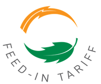 How to get started with solar power on Feed In Tariff