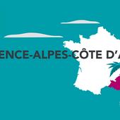Accueil | Ligne Nouvelle Provence Côte d'Azur