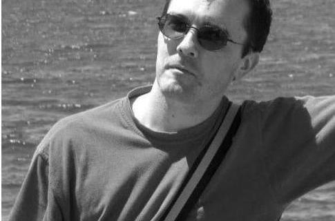 Hommage à Samuel Paty l'enseignant décapité, Dimanche rassemblement à 15h place de la République