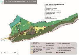 Plan d'Aups Sainte Baume 2021