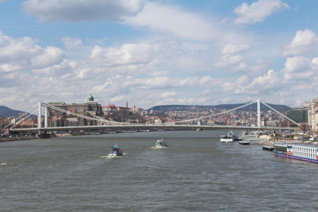 Photos Hongrie