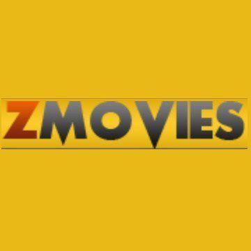 ZMOVIES ONLINE 2019