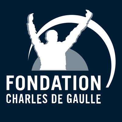 Mémoire : Fondation Charles de Gaulle
