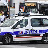 """Terrorisme : une """"anarchiste française"""" arrêtée dans la Loire et bientôt remise à l'Italie"""