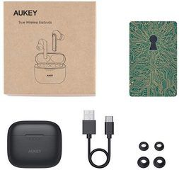 ecouteurs-true-wireless-aukey-ep-n5