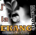 Génération Ekang