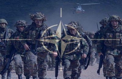 Les crimes de l'OTAN: découvrez l'histoire cubaine et celle de la Syrie (vidéo)