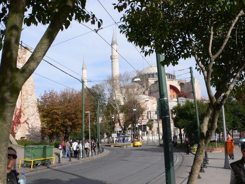 Album - ISTANBUL-2010-les-gens-.