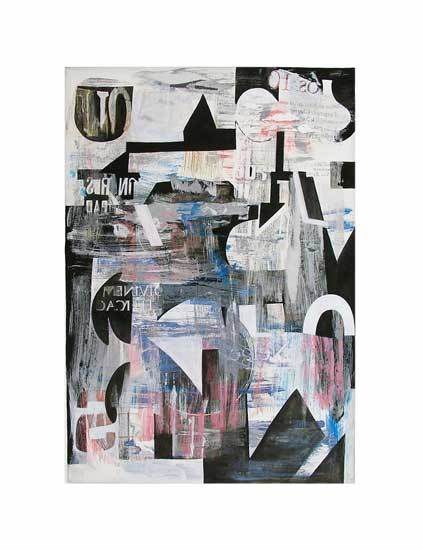 Martine Lucy, Compositions (V)