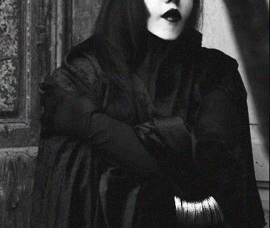 OPTIMISTIQUE-MOI #39 - La Reine