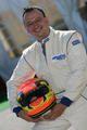 Didier CARRERE-GEE: Pilote et Instructeur de Pilotage Automobile