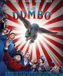 Dumbo : Top ou flop ?