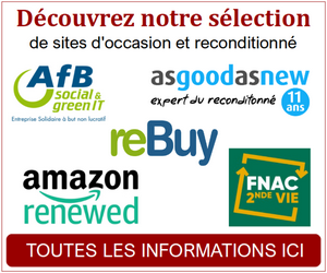 top-sites-high-tech-reconditionnee