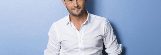 Le public jeune sauve le lancement de Secret Story 9 sur TF1