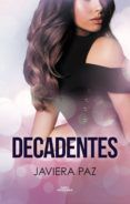 Descargas de libros gratis torrents DECADENTES