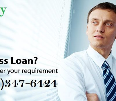 Instant business loan for small businesses