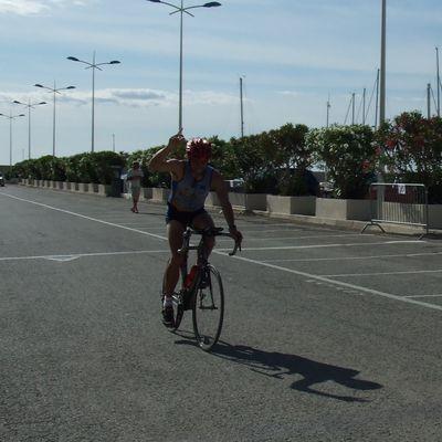 triathlon beaulieau