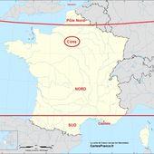 La France vue par les Marseillais