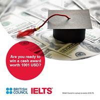 Buy IELTS Certificate online,Genuine IELTS in Qatar UK