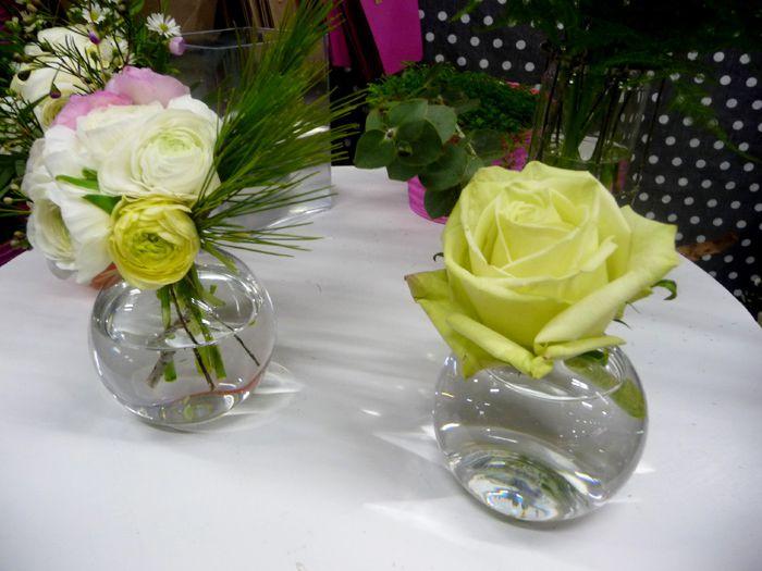 roses à Narbonne fleuriste