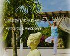 Pratique Vitalité & Mieux-être, Maui, Hawaii