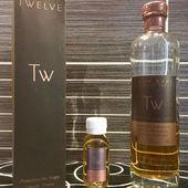 Twelve Barbade / Jamaïque - Passion du Whisky