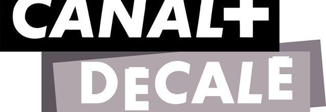 Soirée spéciale Exode ce mercredi sur CANAL+ Décalé