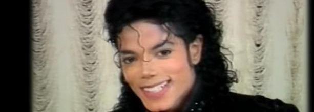 La vie de Michael Jackson nous a clairement montré le cheminement de ses abus.