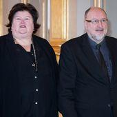 L'époux de Maggie De Block démissionne après une déclaration raciste