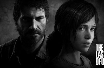 The last of us : la bande annonce