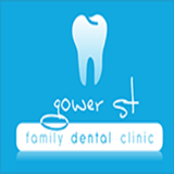 Gowerst Family Dental Clinic