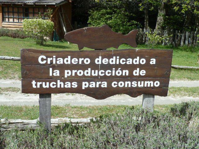 Album - 2012-h-San-Carlos-de-Bariloche-argentine