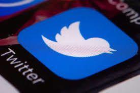 La guerre atomique des tweets touche aussi la France