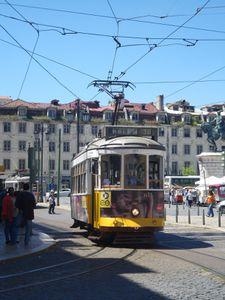 Des idées de souvenirs à rapporter de Lisbonne