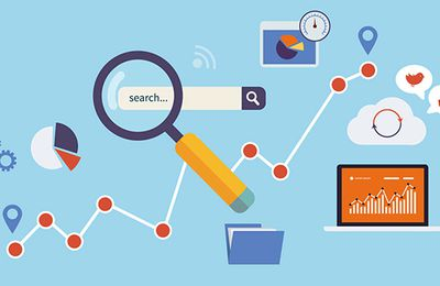 What to look for in a Top SEO Company Noida - Spread Digital