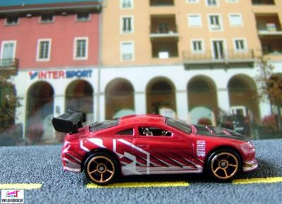 nissan-silvia-s-15-2006-first-editions-hot-wheels-rims-fte