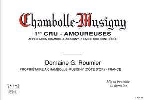 Les Premiers Crus de Chambolle-Musigny sont-ils les vins les plus fins de Bourgogne?