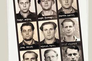 Massacre d'Ascq, près de Lille : l'ancien soldat SS Karl Münter est mort à 96 ans