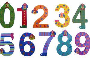 Le langage des chiffres (fin)