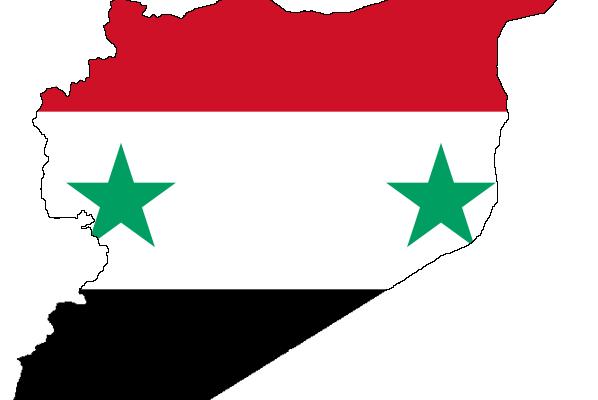 Les communistes Syriens soutiennent le mouvement pour des réformes démocratiques mais mettent en garde sur l'ingérence impérialiste croissante et les risques d'un 'scénario Libyen'