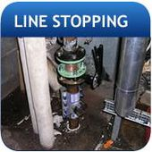 The benefits of line stopping and bypassing