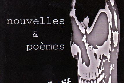 La Mort, recueil collectif de nouvelles et poèmes