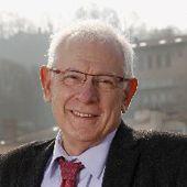 Philippe Meirieu : Le droit au temps