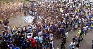 [Euro 2016] Bosnie-Israël : un accueil de choc pour les Israéliens !
