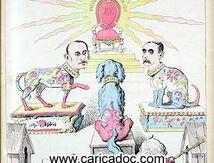 Cavaignac Godefroy Cavaignac