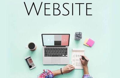 Building a Website on Your Own vs. Hiring an Agency: What's the Most Efficient Option?