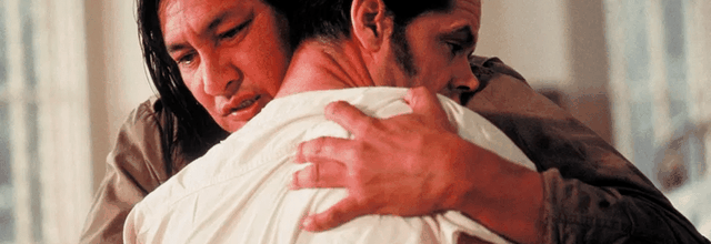 Heartbreaking moments in movies - Part V