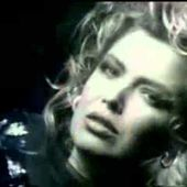 Kim Wilde: Can't get enough (Of your love)