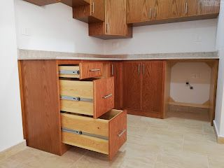 The Best Furniture Quality With Guarantee 10 Years