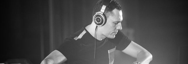Tiësto, new compilation in 2017 !!!